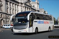 2012-10-06 London Weekend 3 (81)081