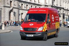 2012-10-06 London Weekend 3 (82)082