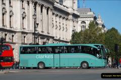 2012-10-06 London Weekend 3 (83)083