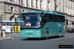 2012-10-06 London Weekend 3 (85)085