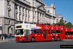 2012-10-06 London Weekend 3 (86)086