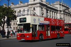 2012-10-06 London Weekend 3 (87)087