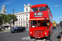 2012-10-06 London Weekend 3 (90)090