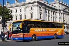 2012-10-06 London Weekend 3 (91)091