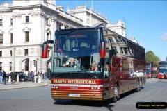 2012-10-06 London Weekend 3 (97)097