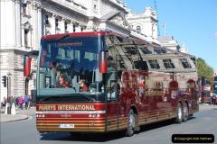 2012-10-06 London Weekend 3 (98)098
