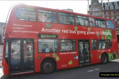 2012-10-07 London Weekend 3.  (13)253
