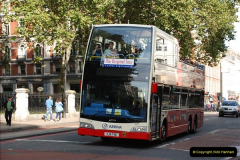 2012-10-07 London Weekend 3.  (19)259