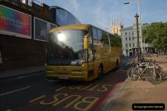 2012-10-07 London Weekend 3.  (2)242