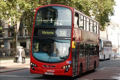 2012-10-07 London Weekend 3.  (23)263