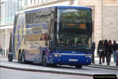 2012-10-07 London Weekend 3.  (25)265
