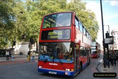2012-10-07 London Weekend 3.  (26)266