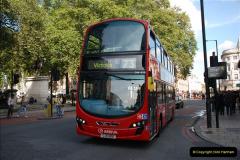 2012-10-07 London Weekend 3.  (27)267