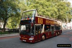 2012-10-07 London Weekend 3.  (28)268