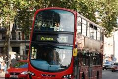 2012-10-07 London Weekend 3.  (30)270