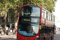2012-10-07 London Weekend 3.  (31)271