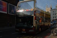 2012-10-07 London Weekend 3.  (3)243