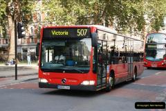 2012-10-07 London Weekend 3.  (35)275