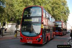 2012-10-07 London Weekend 3.  (36)276