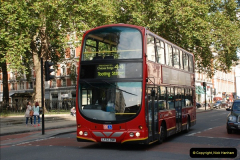 2012-10-07 London Weekend 3.  (40)280
