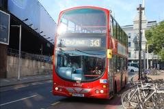 2012-10-07 London Weekend 3.  (4)244