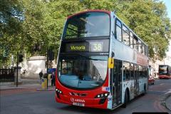 2012-10-07 London Weekend 3.  (44)284