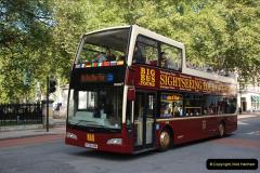 2012-10-07 London Weekend 3.  (46)286