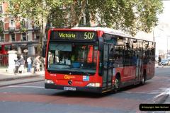 2012-10-07 London Weekend 3.  (48)288