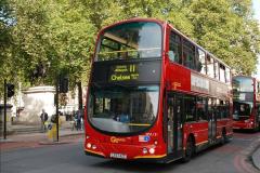 2012-10-07 London Weekend 3.  (50)290