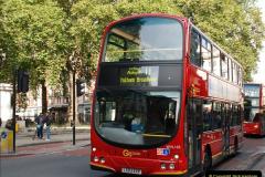 2012-10-07 London Weekend 3.  (51)291