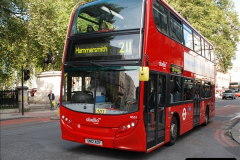 2012-10-07 London Weekend 3.  (52)292