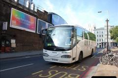 2012-10-07 London Weekend 3.  (5)245