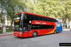 2012-10-07 London Weekend 3.  (53)293
