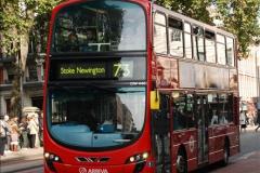 2012-10-07 London Weekend 3.  (54)294