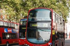 2012-10-07 London Weekend 3.  (58)298