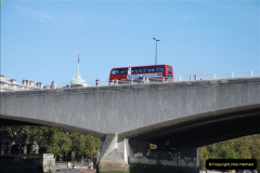 2012-10-07 London Weekend 3.  (8)248