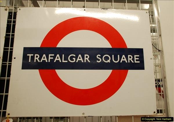 2015-09-27 London Transport Museum, Acton, London.  (105)105