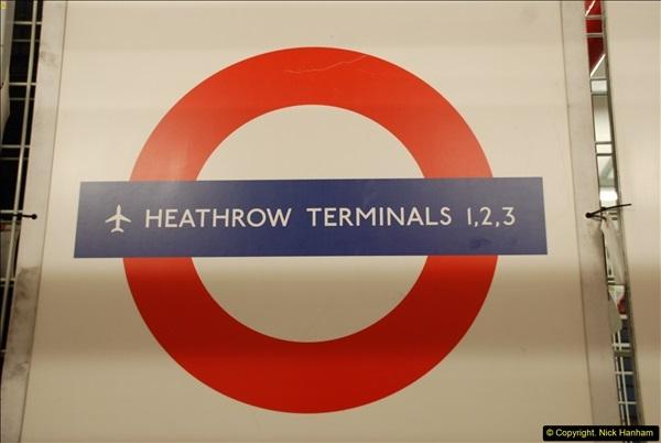 2015-09-27 London Transport Museum, Acton, London.  (106)106