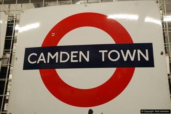 2015-09-27 London Transport Museum, Acton, London.  (107)107