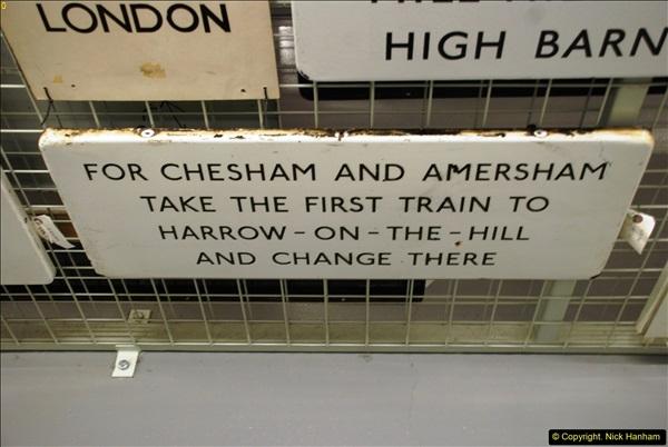 2015-09-27 London Transport Museum, Acton, London.  (115)115