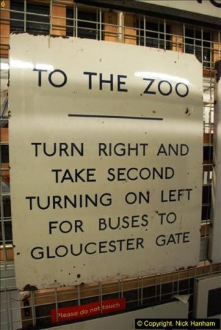 2015-09-27 London Transport Museum, Acton, London.  (117)117