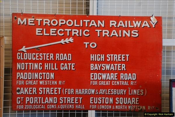 2015-09-27 London Transport Museum, Acton, London.  (126)126
