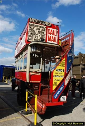 2015-09-27 London Transport Museum, Acton, London.  (139)139
