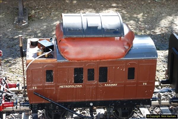 2015-09-27 London Transport Museum, Acton, London.  (14)014
