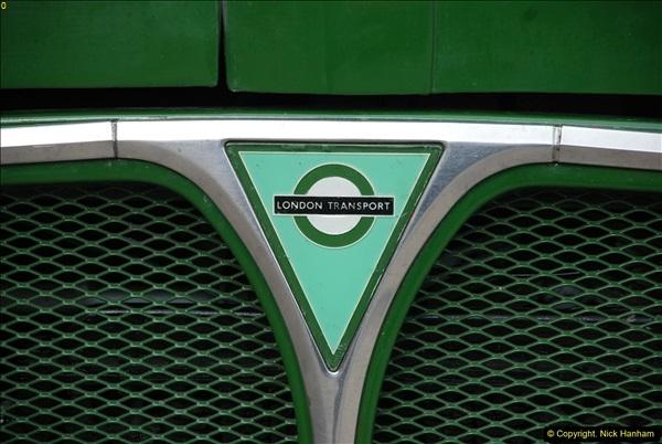 2015-09-27 London Transport Museum, Acton, London.  (162)162
