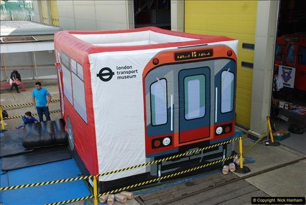 2015-09-27 London Transport Museum, Acton, London.  (196)196