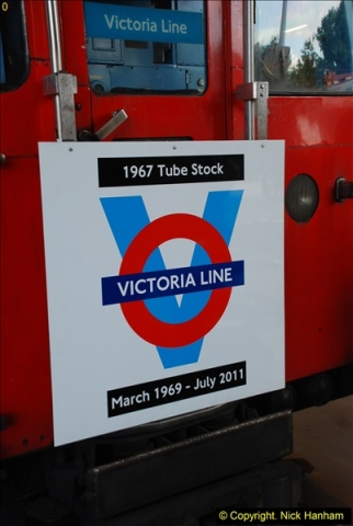 2015-09-27 London Transport Museum, Acton, London.  (211)211