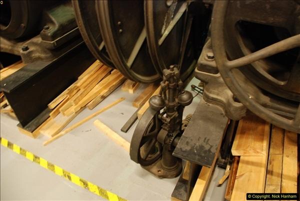 2015-09-27 London Transport Museum, Acton, London.  (28)028