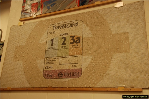 2015-09-27 London Transport Museum, Acton, London.  (306)306