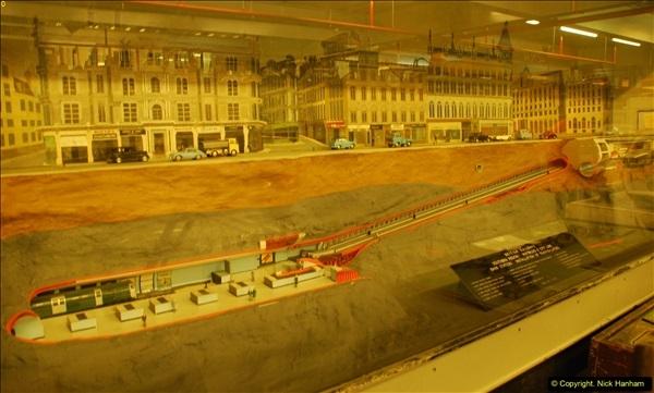 2015-09-27 London Transport Museum, Acton, London.  (47)047